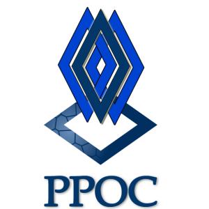 PPOCImage1-740x264